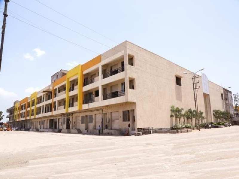 Warehouse for Sale in Bhiwandi, Thane