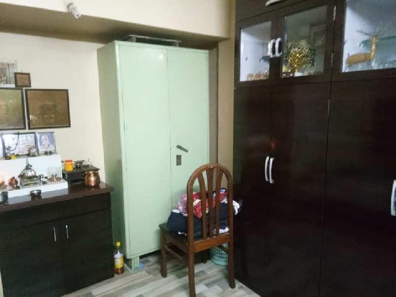 2 BHK Flats & Apartments for Sale in Kharkar Alley Rd, Thane