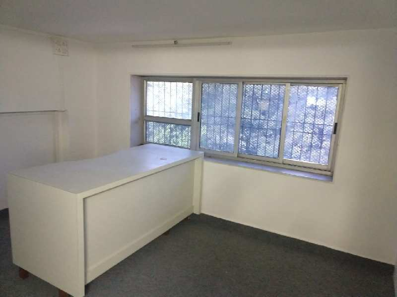 Office Premises for Sale in Thane