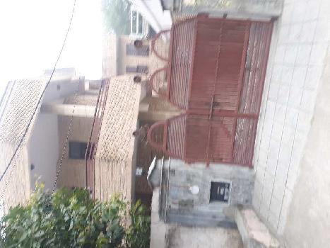 3 BHK Flats & Apartments for Sale in Sector 6, Bahadurgarh