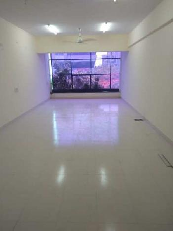 600 Sq.ft. Office Space for Rent in Nibm, Pune