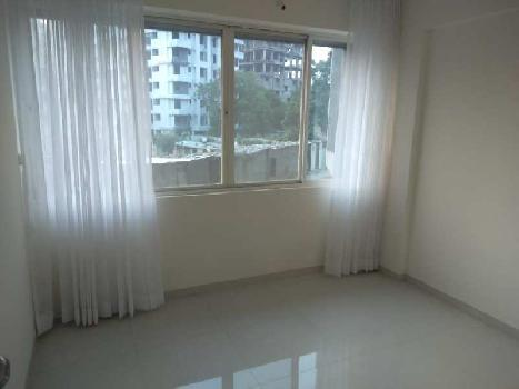 1BHK new flats for sale
