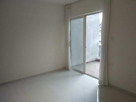 2BHK flats for sale in Undri