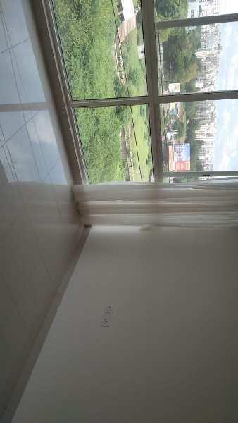 2BHK flat for sale in NIBM Annex