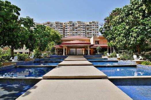 3BHK for sale in Undri
