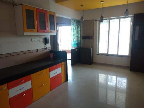 3BHK for sale in Kondhwa