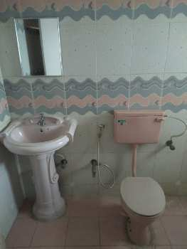 3BHK for sale in NIBM