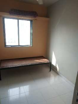 2BHK flat for sale in Wanowrie