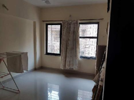 2 BHK Flats & Apartments for Sale in Wanowrie, Pune