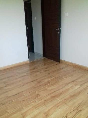 3BHK flat for sale in Salunkhe Vihar