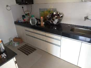 2BHK Rental in Kondhwa
