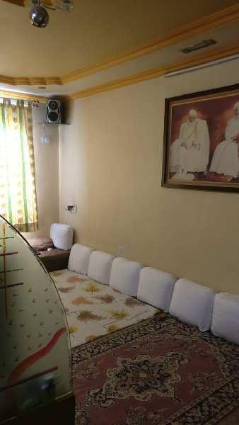2BHK for sale in Badshah Apartment Kondhwa