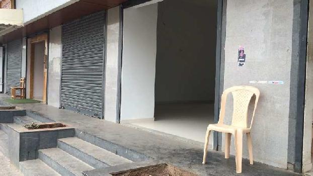 Commercial Shop for sale in Kondhwa