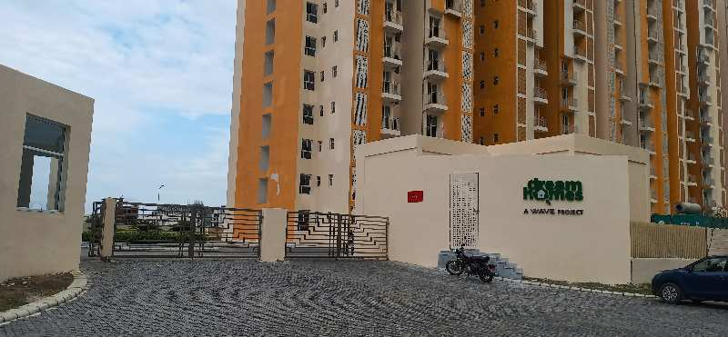 2 BHK Flats for Sale in NH 24, Ghaziabad