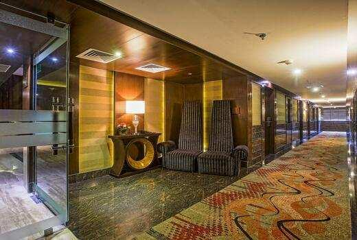 Hotel & Restaurant for Sale in Gopal Pura By Pass, Jaipur
