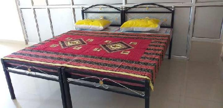 Fully Furnished Big Room for Rent - Only Girls
