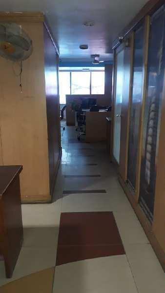 1865 Sq.ft. Office Space for Sale in C Scheme, Jaipur