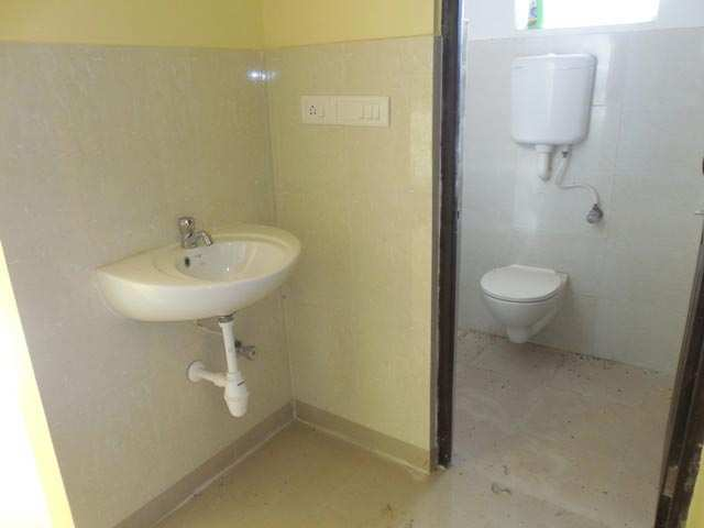 2 BHK Flats & Apartments for Sale in Kanpur