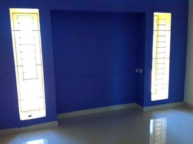 2 BHK Individual Houses / Villas for Rent in Kanpur