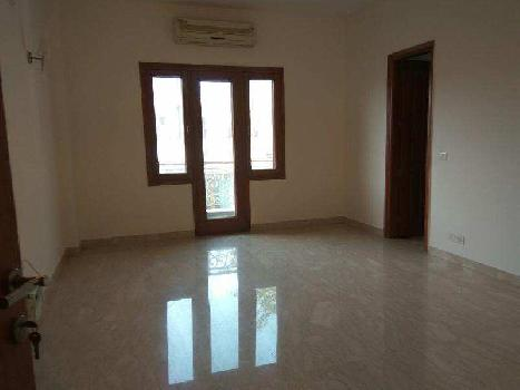 4 BHK Individual Houses / Villas for Rent in Kanpur
