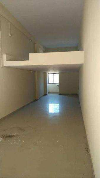 500 Sq.ft. Commercial Shops for Sale in Kanpur