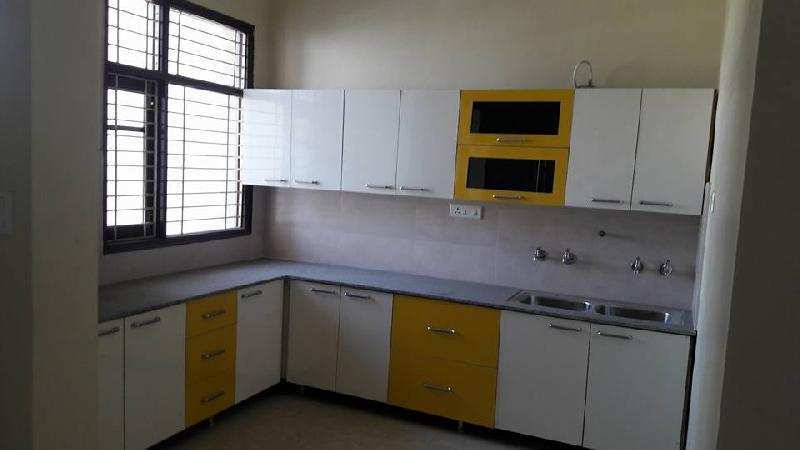 4 BHK Flats & Apartments for Sale in Kanpur