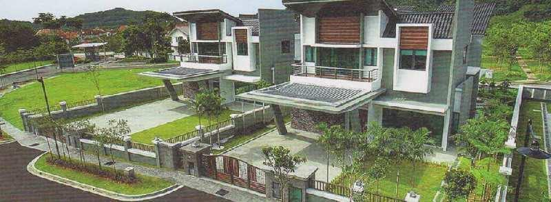 133 Sq. Yards Residential Plot for Sale in Katherua, Kanpur
