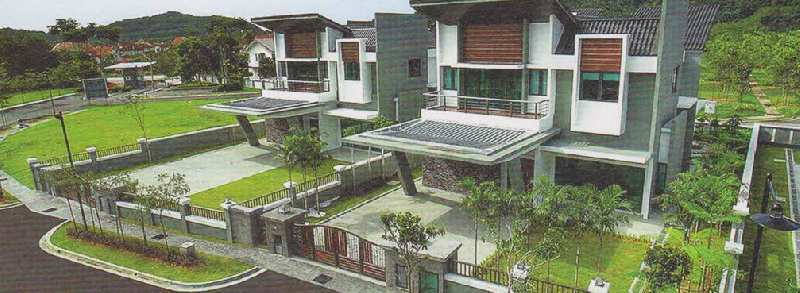 82 Sq. Yards Residential Plot for Sale in Katherua, Kanpur
