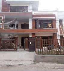 K block kidwai Nagar Me 200 gaj ka mnk available for sale kda property pure residential area