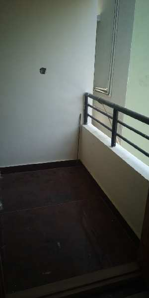 4 BHK Individual Houses / Villas for Sale in Horamavu, Bangalore