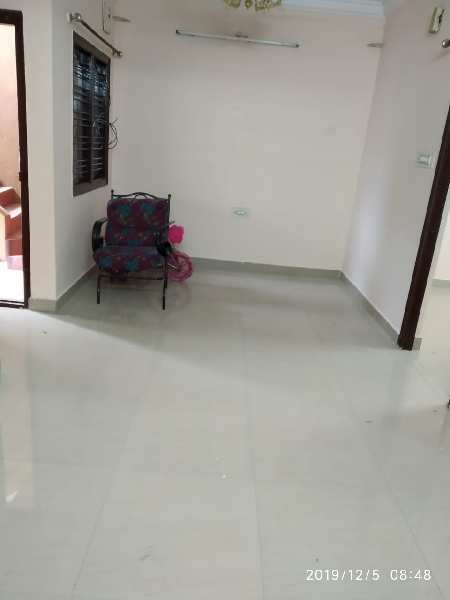 independent house for sale HBR LAYOUT