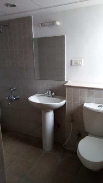 2BHK house for Rent in Nandidurga extension