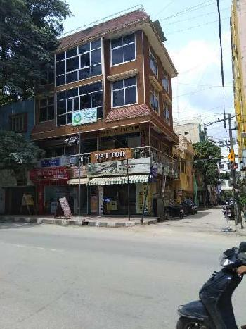 Commercial shops for sale in koramangala