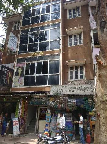 2500 Sq.ft. Commercial Shops for Sale in Ejipura, Bangalore