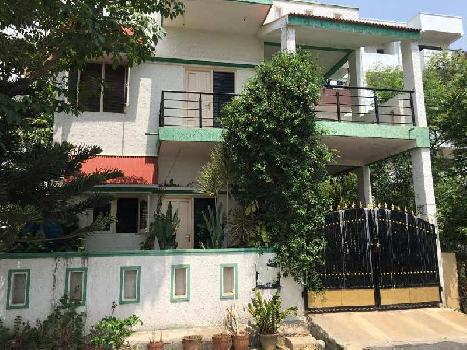 east facing property duplex house in tc palya 6yers old
