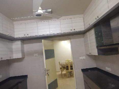 3bhk flat for sale in brigade manor