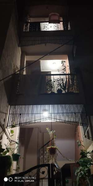 2 BHK flat at good location