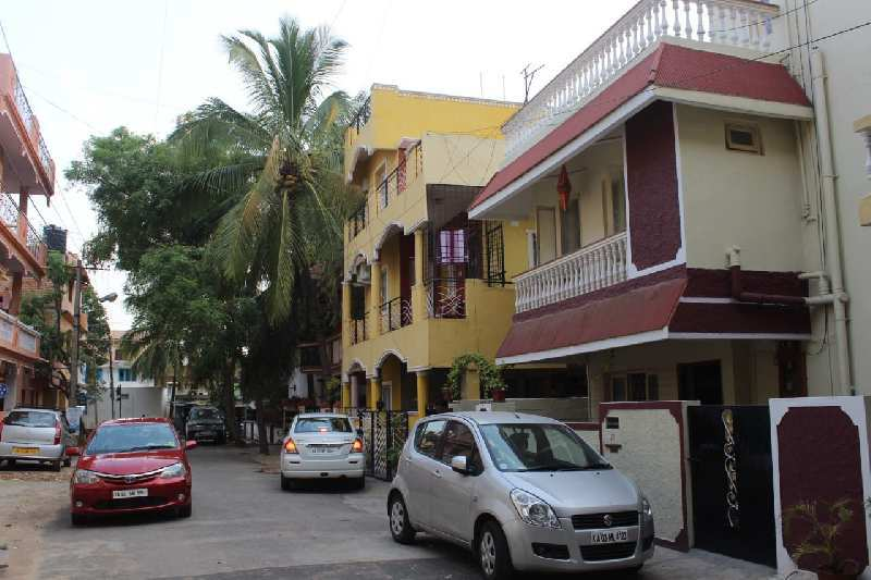independent house for sale kamanahalli