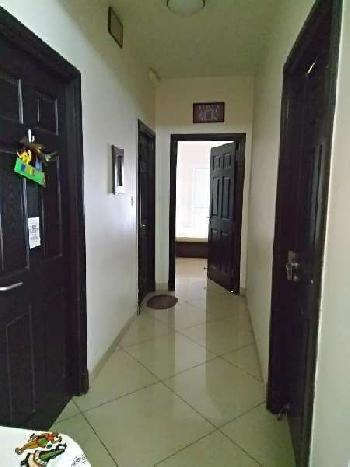 3BHK Luxury Appartment