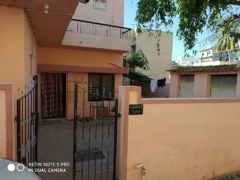 Residential Plot for Sale in Kammanahalli, Bangalore