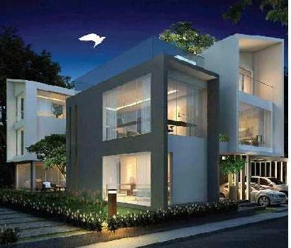 5bhk villa for sale