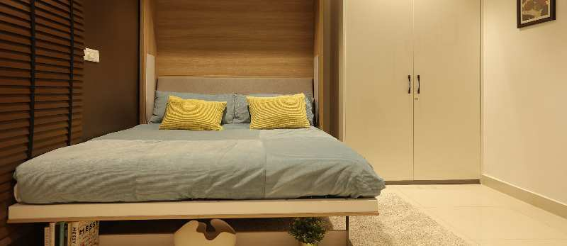 2bhk flat for sale iconnest 3