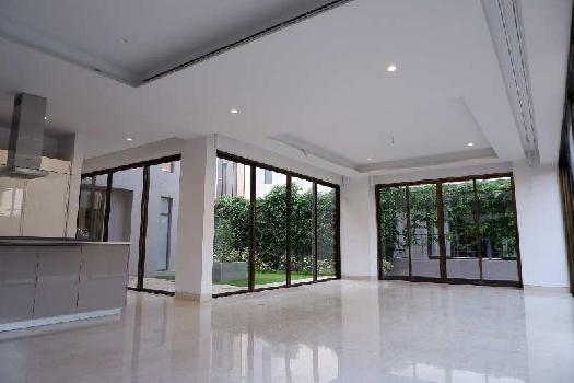 5bhk villa for rent