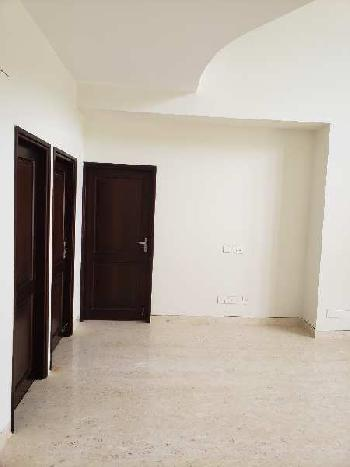 5bhk villa for rent