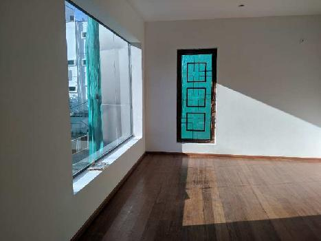 independent house for sale Banaswadi