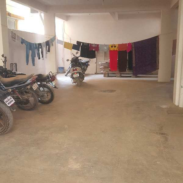 Independent House For Sale Horamavu