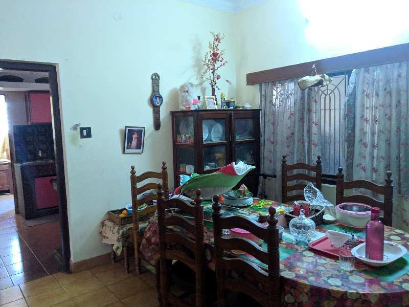 Independent House For Sale Horamavu Agara