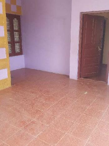 2 Bhk Flat For Rent Banaswadi
