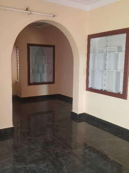 2 Bhk Flat For Rent Banaswadi