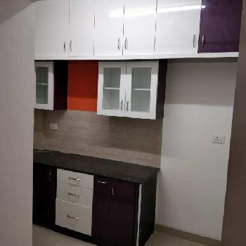 3 bhk flat for rent Electronic city phase 2